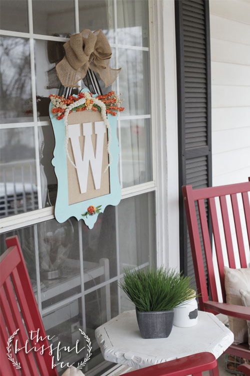 Michaels_Monogram_Burlap