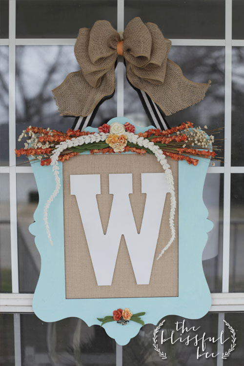 Michaels_Monogram_Burlap8