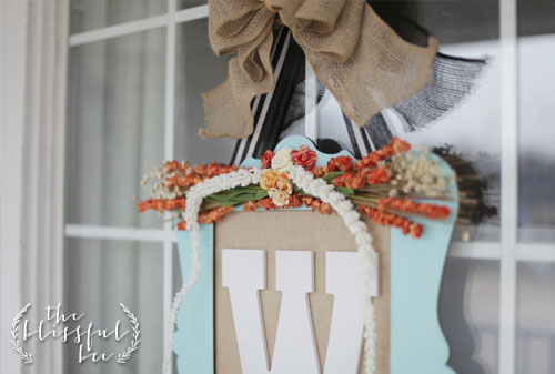 Michaels_Monogram_Burlap9