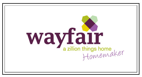 wayfair_homemaker