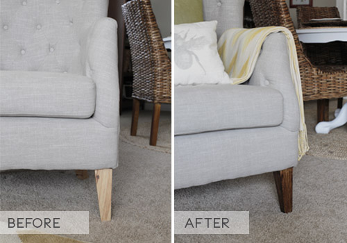 TufftedChair_beforeafter