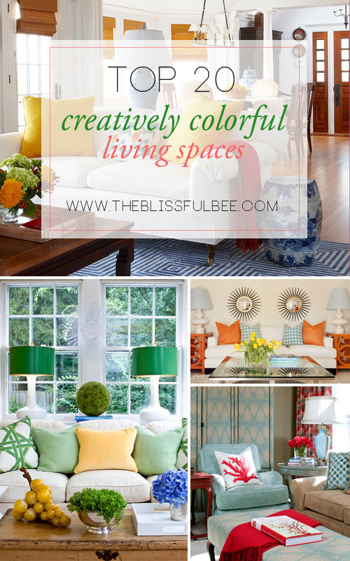 colorfulLivingSpaces