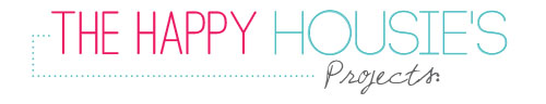 happyhousie_graphic