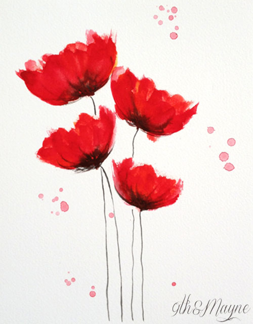 poppies_watercolor