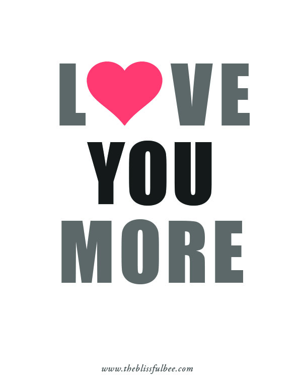 Love_You_More_BlissfulBee