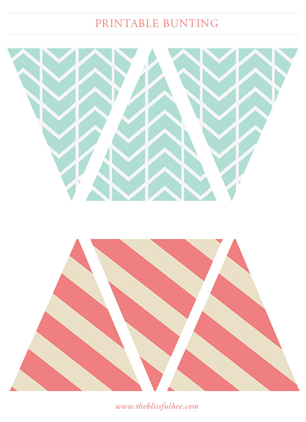 Bunting_Graphic