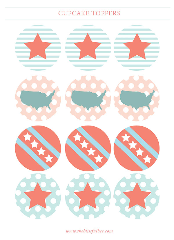 Cupcake_Toppers_Graphic