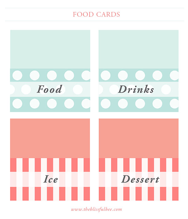 Food_Cards