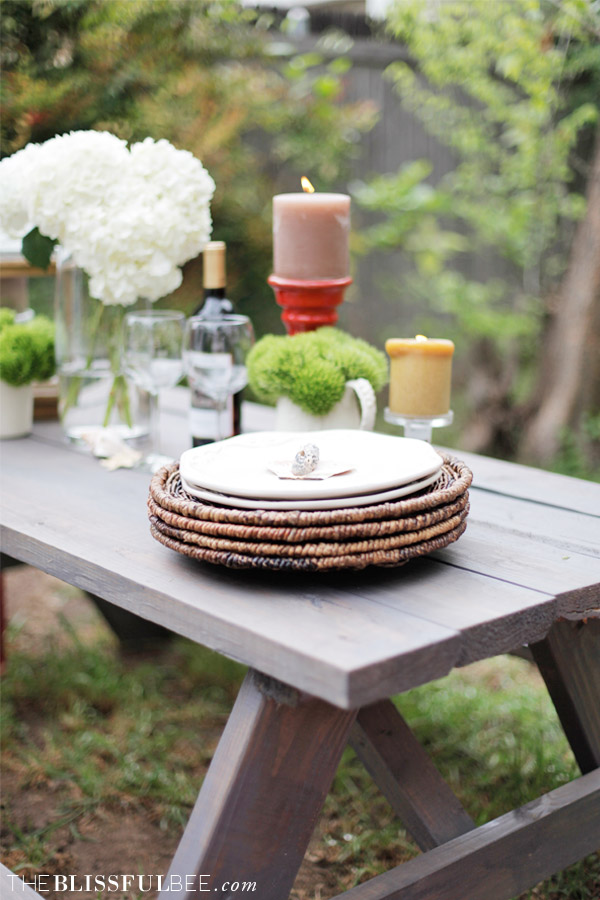 Summer_Tablescape2