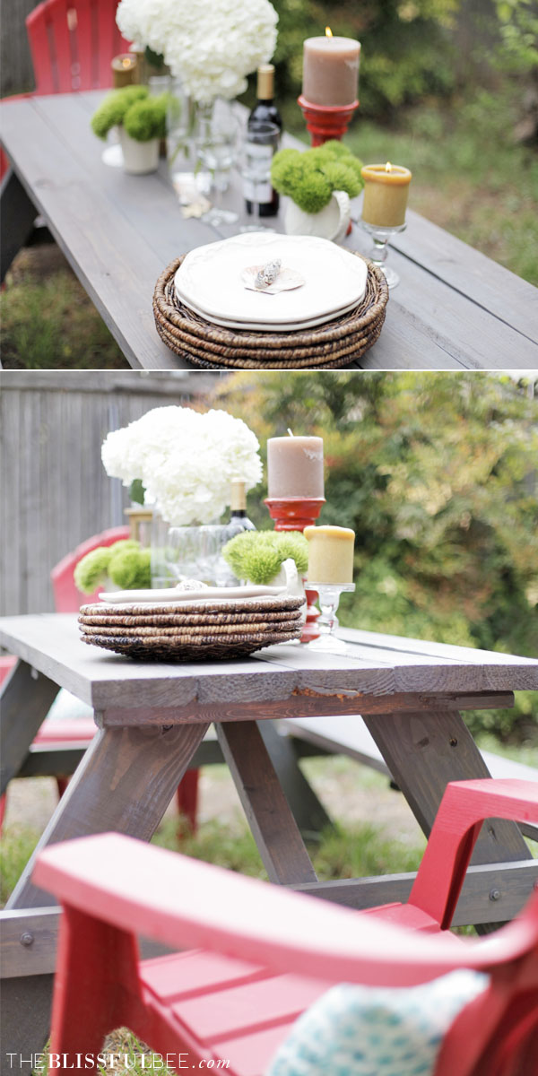 Summer_Tablescape4