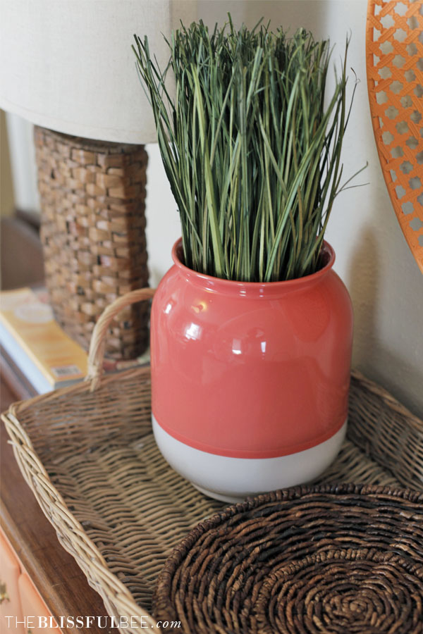 grass_ceramic_jar1