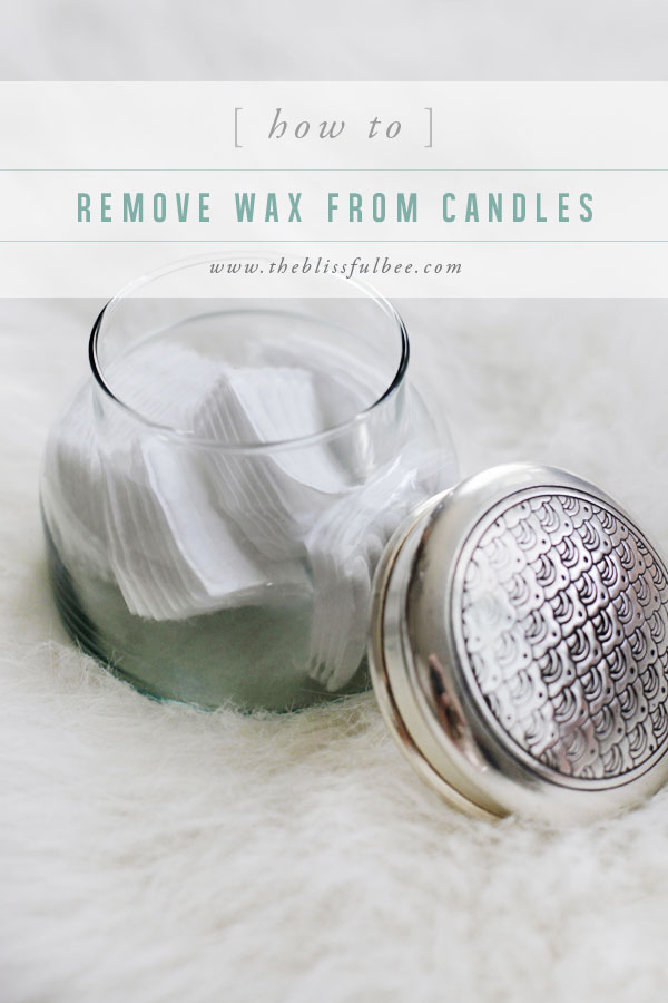 how_toRemoveWax_Candles2
