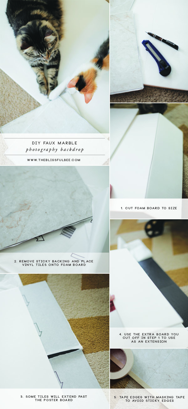 marble_backdrop_how-to