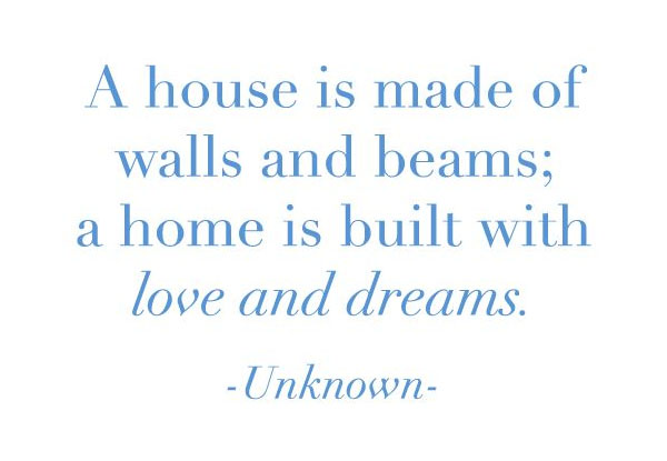 house_quote1