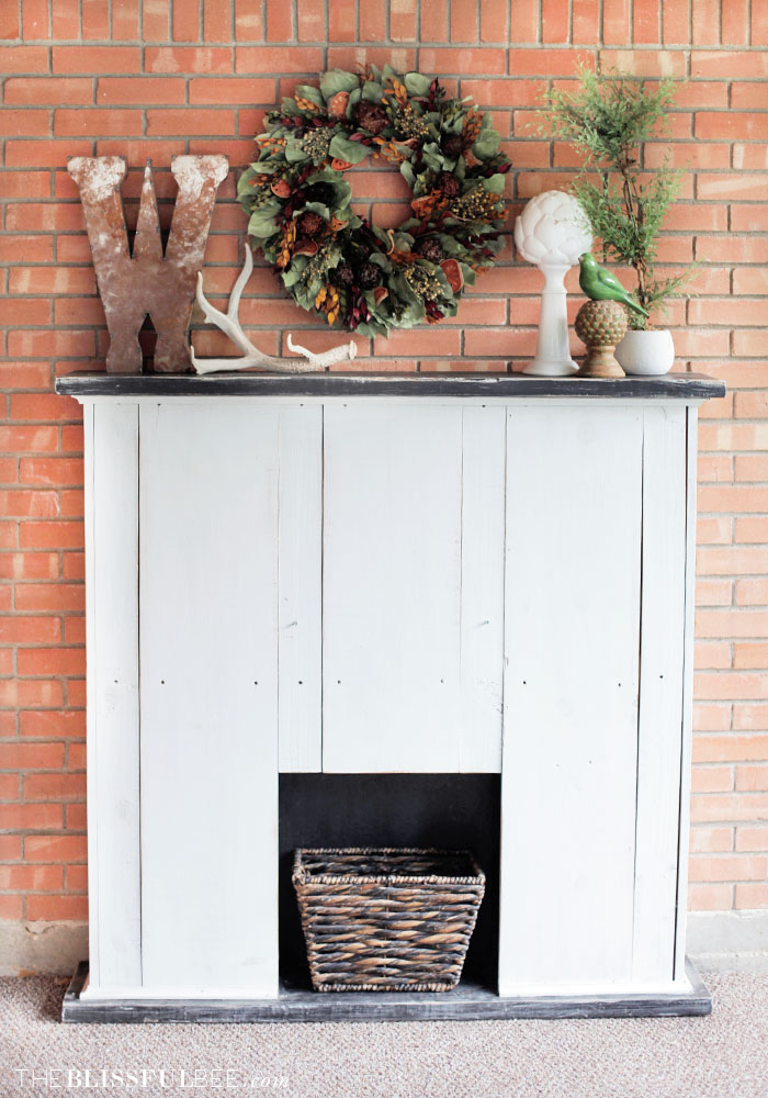 FallFireplace_Porch