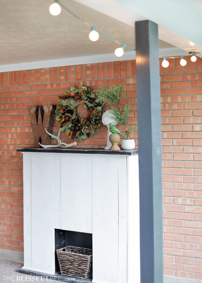 FallFireplace_Porch5