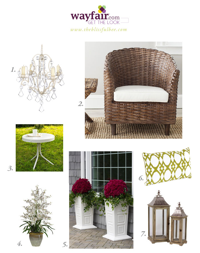Wayfair_Curbappeal