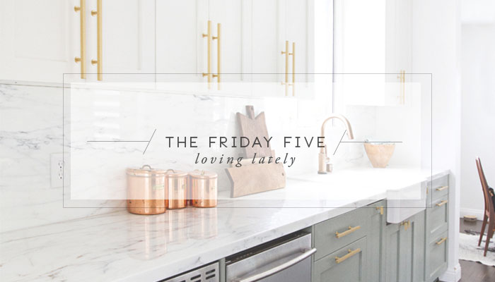 fridayfive_1