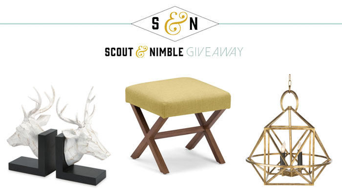 scout_nimble_Feature
