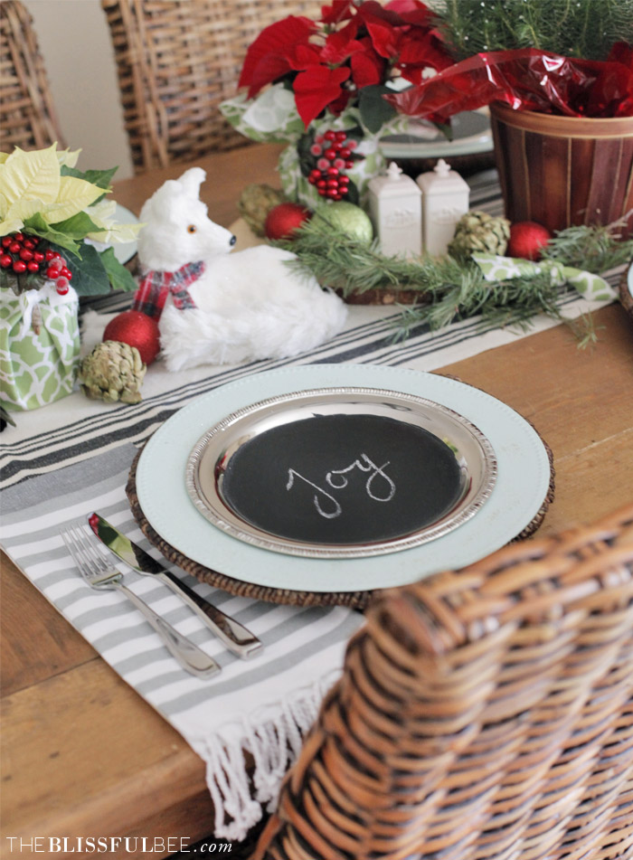 Tablescape_Christmas2