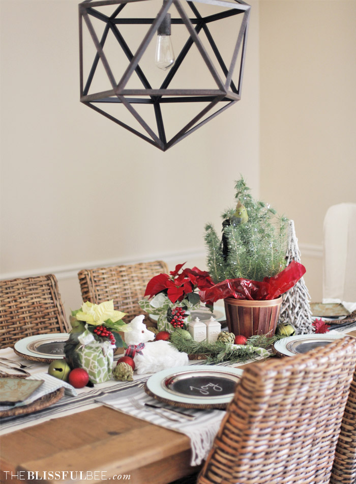 Tablescape_Christmas3