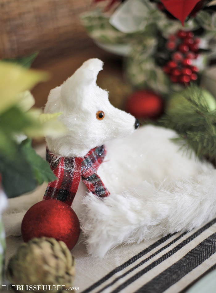 Tablescape_Christmas4