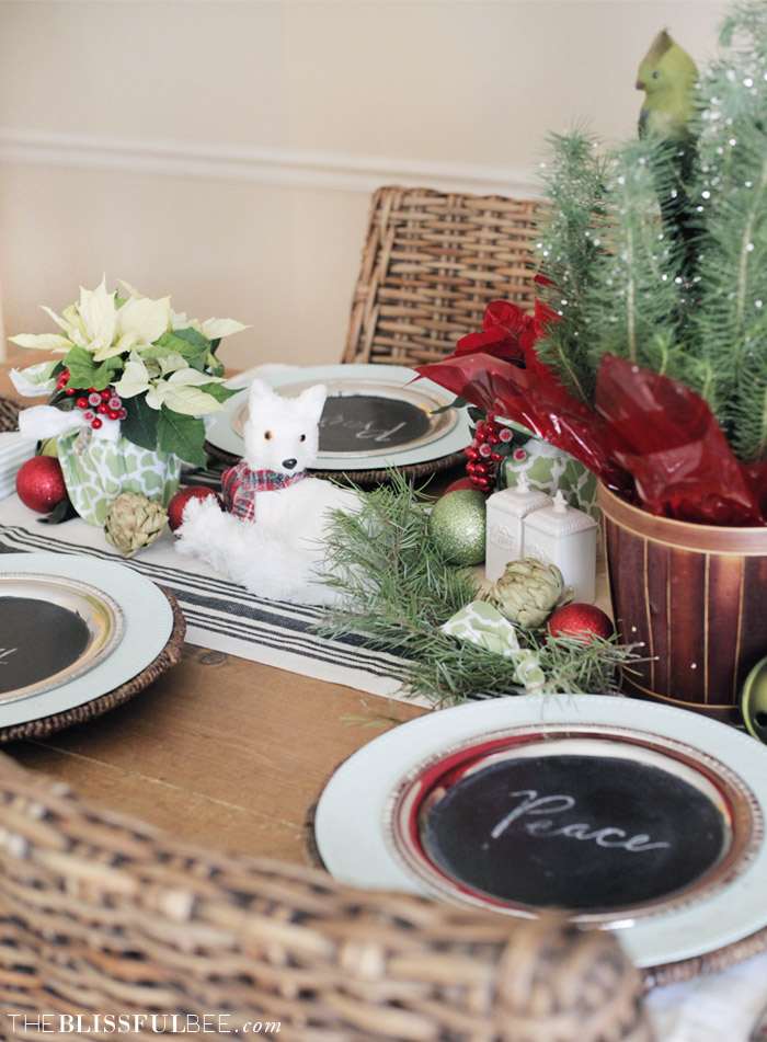 Tablescape_Christmas5