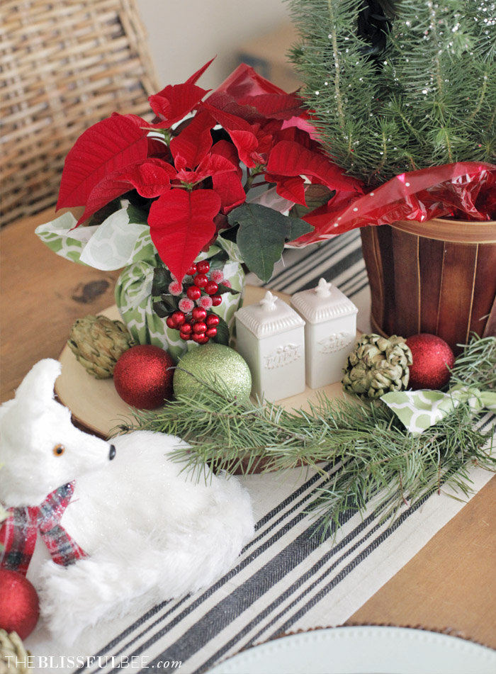 Tablescape_Christmas7