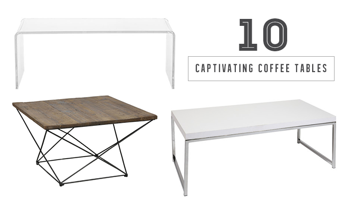 Cover_CoffeeTables