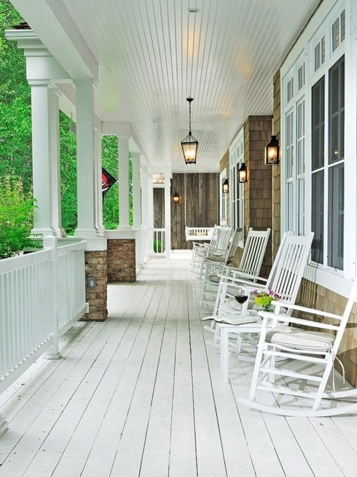 FrontPorch8